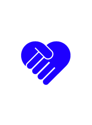 Heart%20%26%20Hands%20Icon%20_edited.png