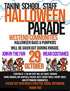 Halloween Parade FLyer- SY20-21.jpg