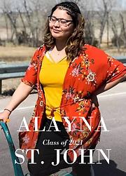 Alayna St. John.png