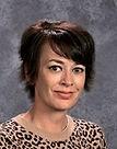 Ms. Kit Veit.jpg