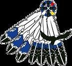 Takini Logo - Medicine Wheel Colors.png