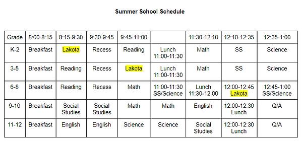 Summer School Schedule - SY20-21.png