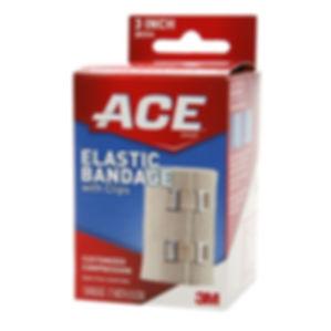 3_ Elastic Bandage with Clips.jpg