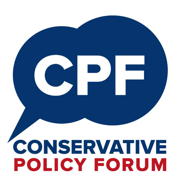 CPF - 12 October 2021  Our relationship with the state