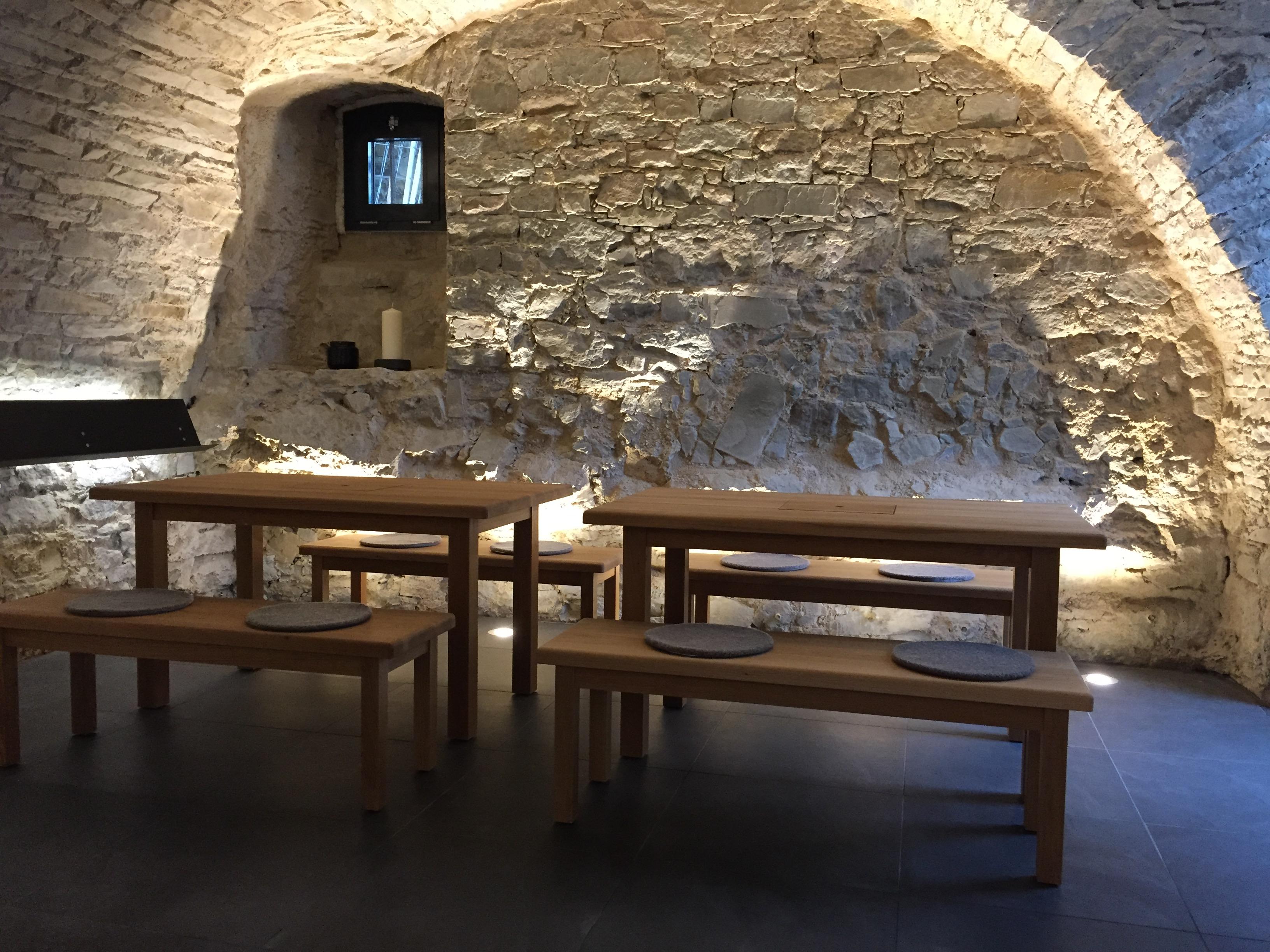 Weinbar 1785
