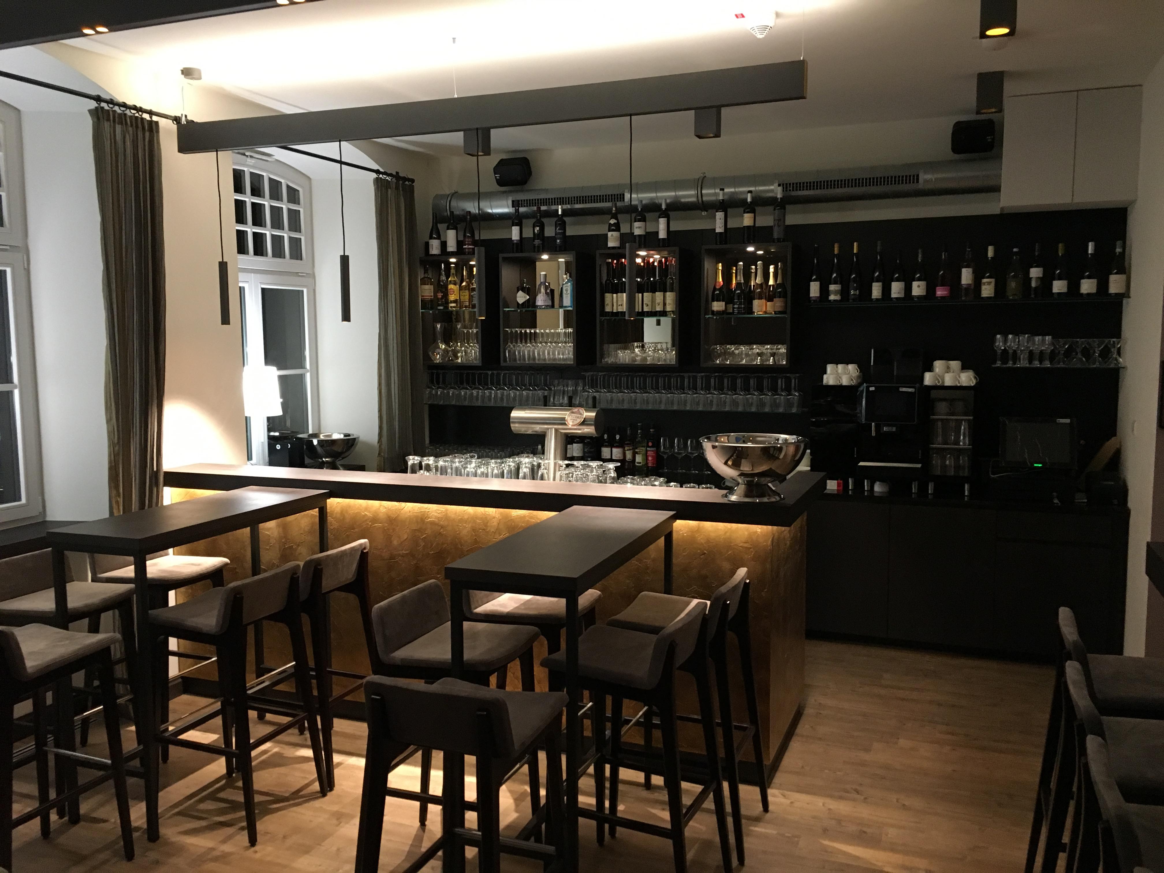 Bar Engelberts