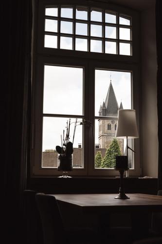 Pfarrkirche Wipperfürth