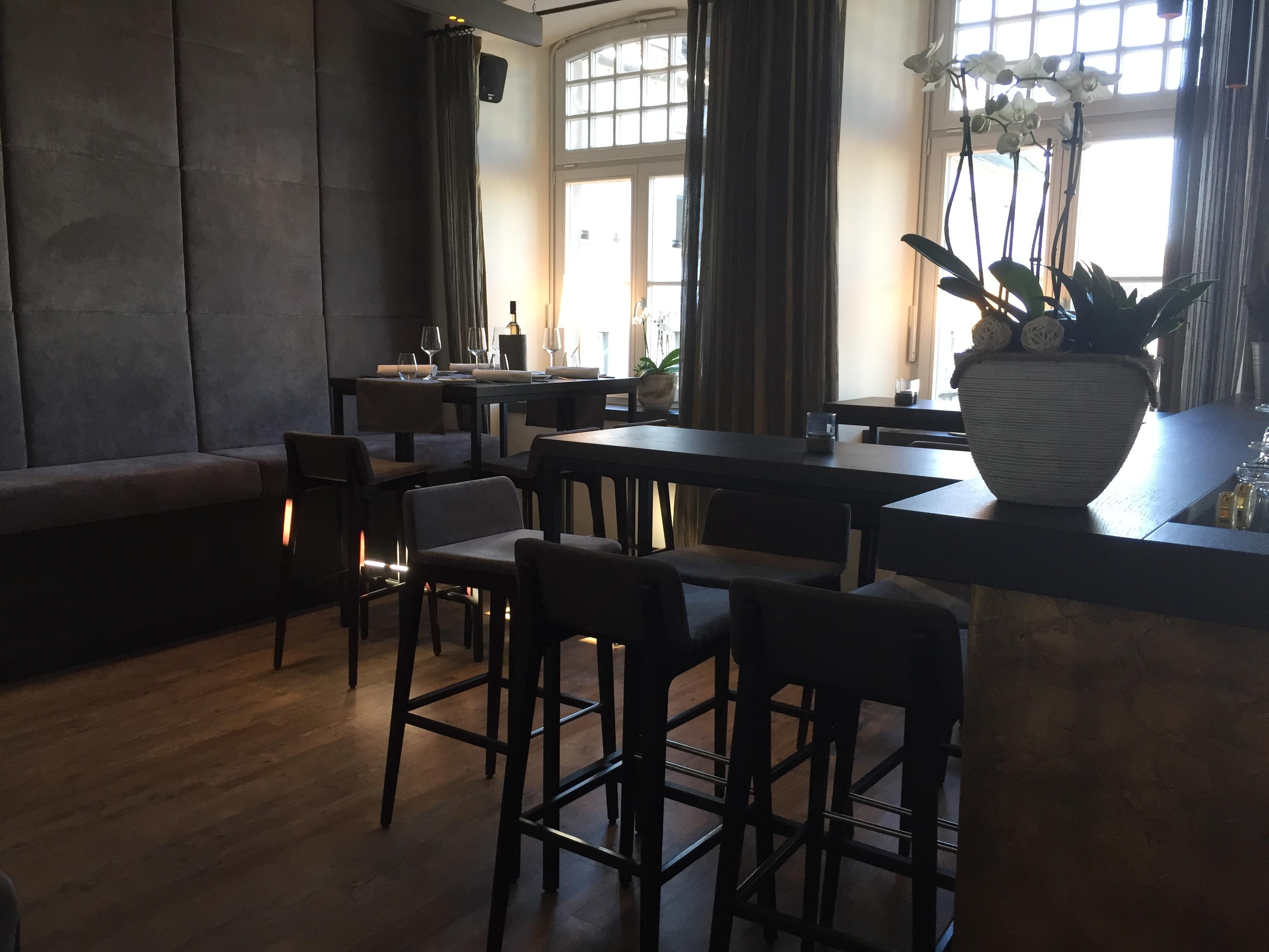 Bar Engelbert's