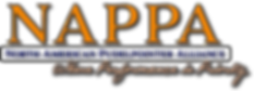 NAPPA LOGO png type only.png