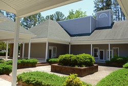 Woodcroft Professional Center