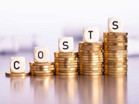 Those Persistent Cost Increases:  What Are You Getting in Return Buyers?