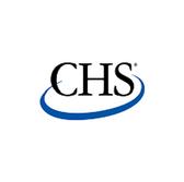 CHS broad logo.png