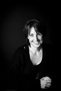 gwenaelle gaudillat, photographe salon de provence, photographe Gaudillat, photographe Bouches du rhone, photographe Vaucluse, photographe Istres