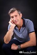 shooting photo en studio, shooting photo salon de provence, shooting photo istre, photographe portrait
