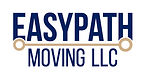 web_EasyPath-Moving-LLC.jpg
