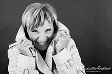 photographe portrait salon de provence, photographe portrait istres, photographe portrait miramas, photo en studio, photographe, séance photo en studio