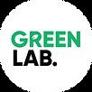 Logo Green Lab_White-01.png