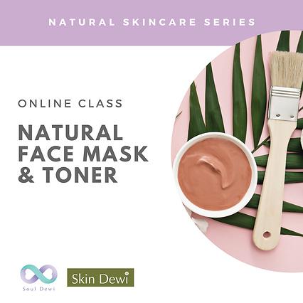 Natural face mask & toner new sq.png