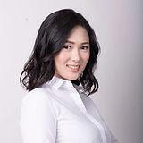 Dewi Kauw Foto white.JPG