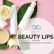 Beauty Lips.png
