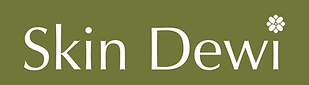 Skin Dewi Logo.png