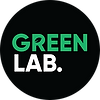 Logo Green Lab_Black-01.png