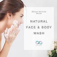 Natural Face & Body Wash - square.jpeg