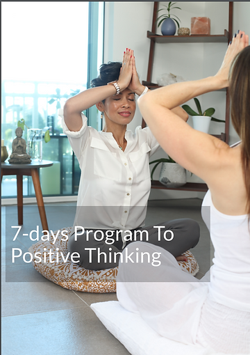 7 Days Program To Positive Thinking.png