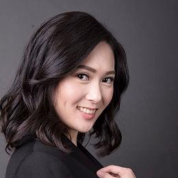 Dewi Kauw Foto.JPG