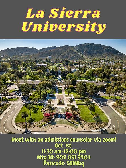 La Sierra University_web.png