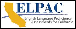 ELPAC Logo.png