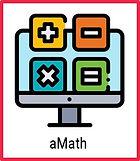 Student Login to Fastbridge Math.jpg