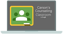 Google Classroom Carson.png