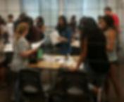Students Classroom 01_sm.jpg