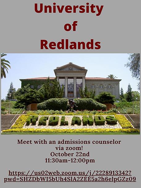 University of Redlands_for_web.png