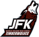 JFK_Secondary_Wolf_Profile_RT SM.jpg