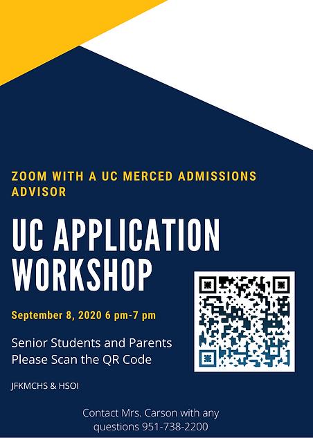 UC Application workshop 20-21.png