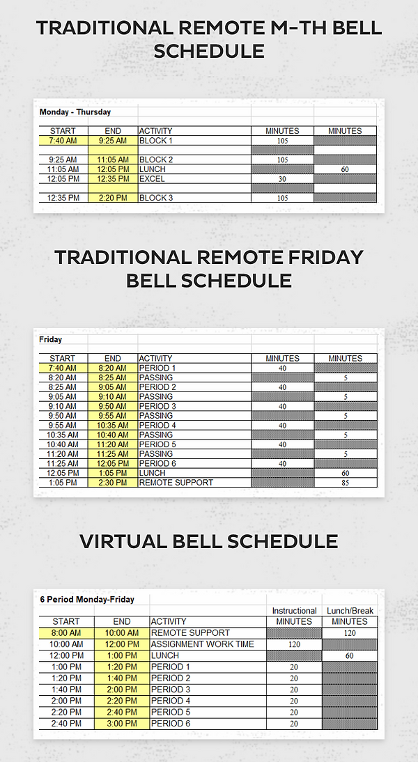 Fall 2020 Bell Schedule.png