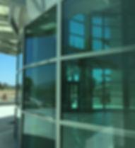 JFK Glass Sm for Web.jpg