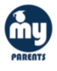 MyCNUSD_Parents.jpg