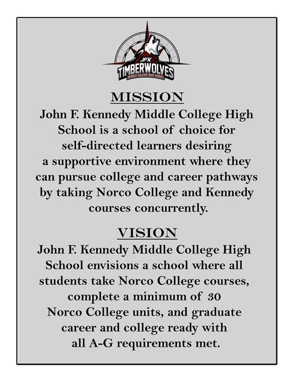 Mission Vision Option 1.jpg