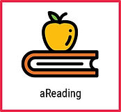 Student Login to Fastbridge Reading.jpg