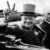 Winston-Churchill-768x547.jpg