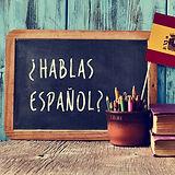 Spanish-1.jpg_mtime=20200724100937.jpg