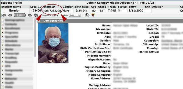 Student-Bernie.jpg