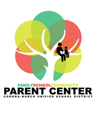 Parent Center.jpg