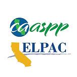 CAASP ELPAC LOGO.jpg