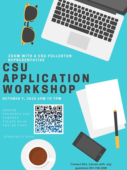CSU App Workshop 20-21.png