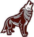 JFK Middle College High School_ MascotVa