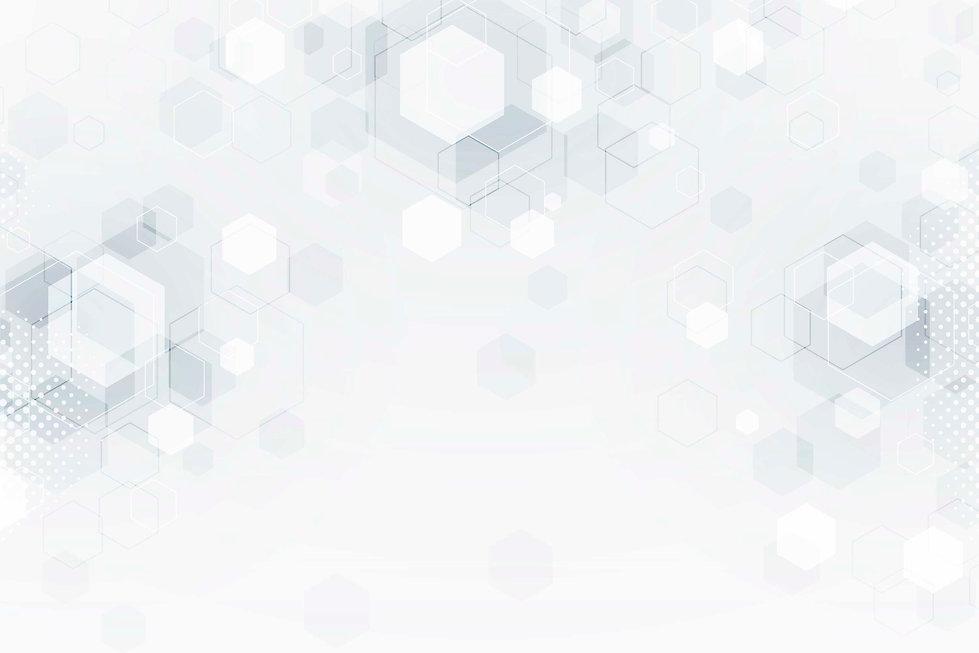 TechBG.jpg